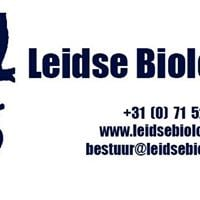 Excursie Biotech Training Facility