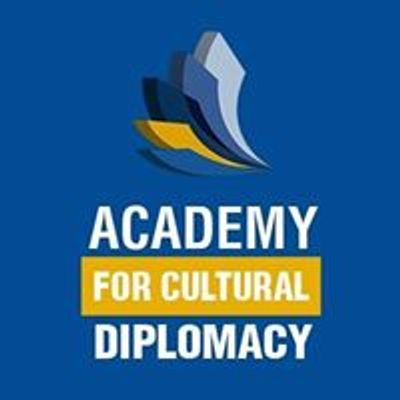 Academy for Cultural Diplomacy