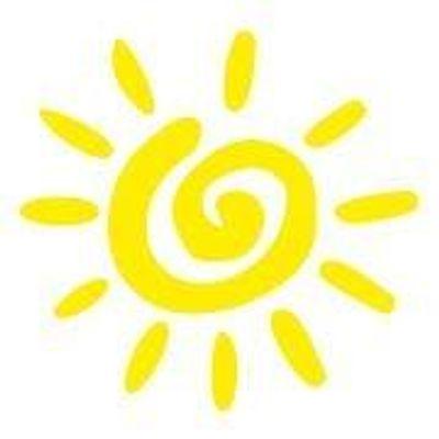 Sunshine Zentrum
