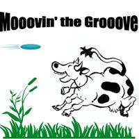 Mooovin the Groove 2017