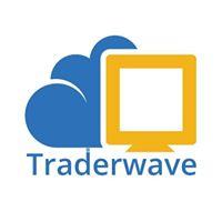 Traderwave