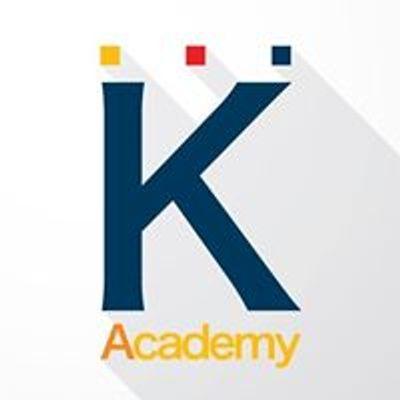 Kontan Academy
