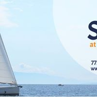 Sea Sailing at Mumbai on 28th May17