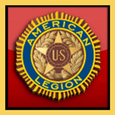 American Legion Post 290 Stafford Virginia