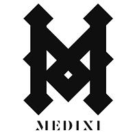 Medixi