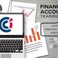 Finance and Accounting Training