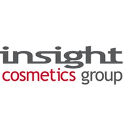 Insight Cosmetics Group Deutschland