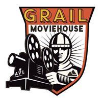 Free Student Film Screenings