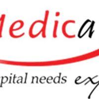 Medicall Expo- Mumbai