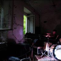 8.12.17 MP7 - BLyTH (London UK) Daniel Cherney Katastr DJs