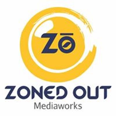 Zonedout Mediaworks