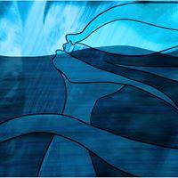 Breathwork  Vibrational Medicine Journey