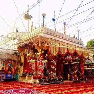 Chatti sharif hazrat khwaja garib nawaz sultan ul hind at hazrat chatti sharif hazrat khwaja garib nawaz sultan ul hind thecheapjerseys Images