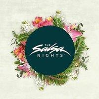 The Salsa Nights - Aventura