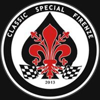 Classic Special Firenze