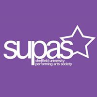 SUPAS Presents SUPAS Goes to Proove