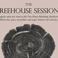 Tree House Session