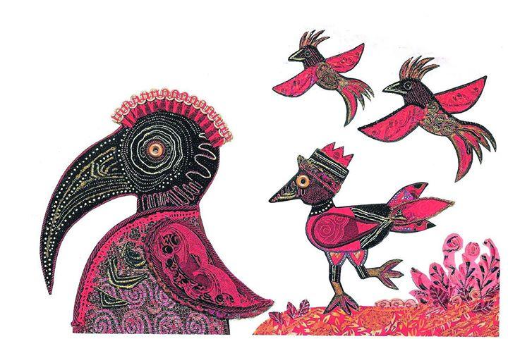 Arte e inclusione. Linguaggi di pace di progresso di curiosit