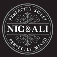 Nic&Ali