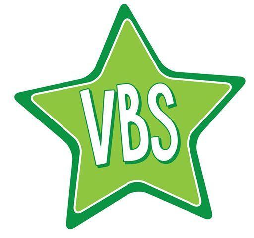 VBS Celebration Sunday