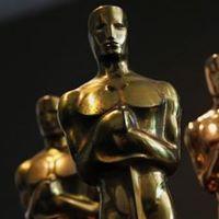 FILM Oscar-Nominated Live Shorts