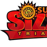 Love &amp Sprockets Summer Sizzler Triathlon