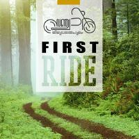 &quotRideDrive &ampTrek to  -