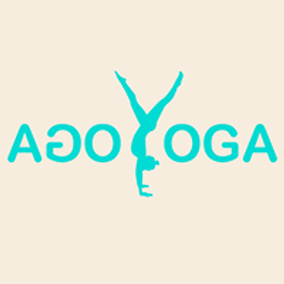 Agoyoga - Barcelona Yoga Studio