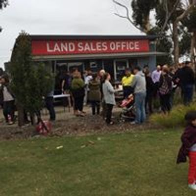 Geelong Golf Course Estate Residents and Owners