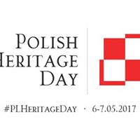 Polish Heritage Day West Bromwich