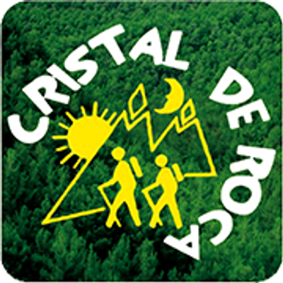 Agencia de Senderismo Cristal de Roca