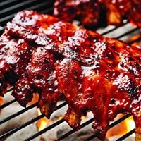 Southshore Montreal Ribfest & Family Day Weekend