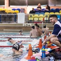 Preston Swimming Club Open Day &amp Trials