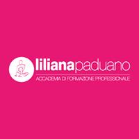 Scuola di Estetica Liliana Paduano