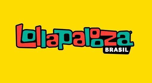 Excurso Lollapalooza - Interlagos - Abreu Eventos