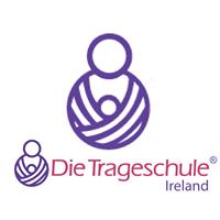 Trageschule Ireland