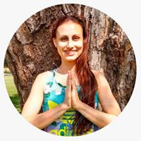 Medita Uberaba 7
