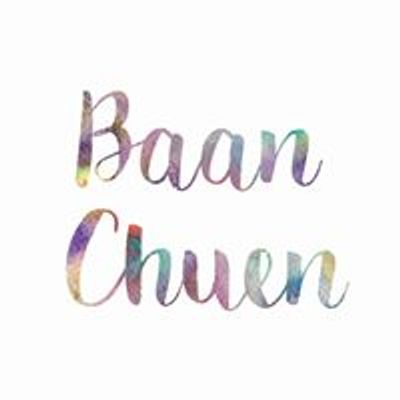 Baan Chuen บ้านชื่น