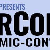 WonderCon - Anaheim Comic-Con
