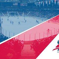 ECAC Hockey Mens Championship