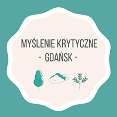 Myślenie krytyczne - Gdańsk