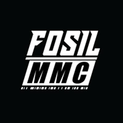 Fosil MMC