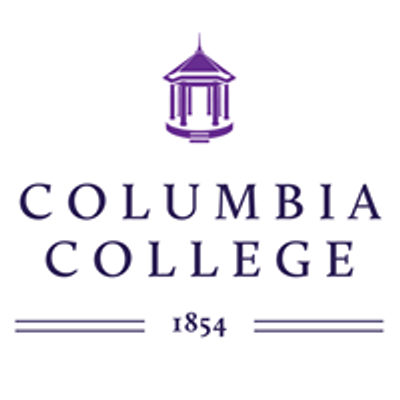 Women's Business Center of South Carolina at Columbia College