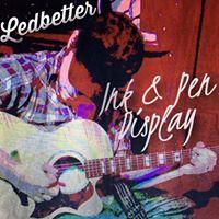 Live Music-Ledbetter