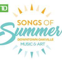 TD Songs of Summer