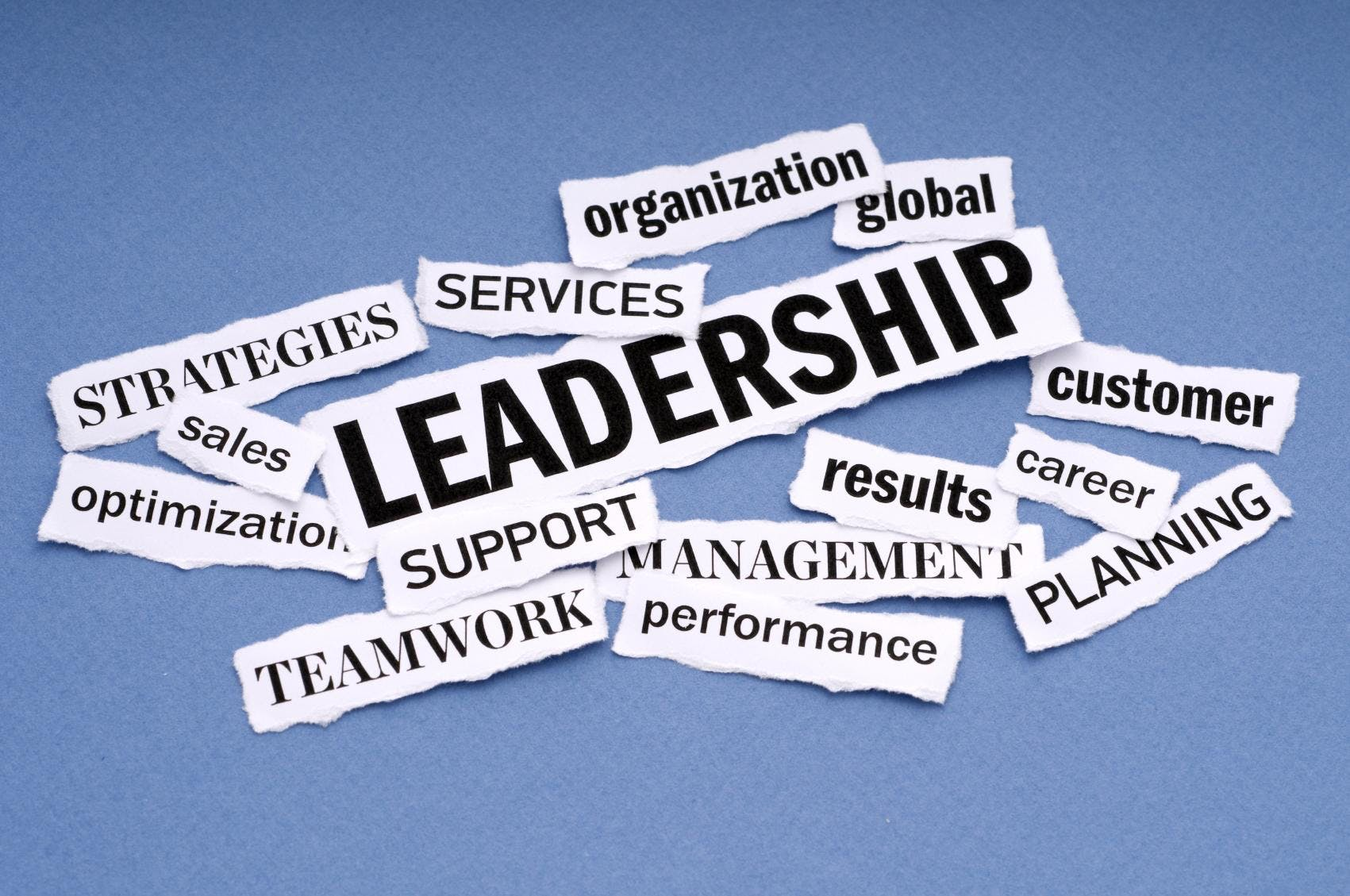 Leadership and Influence Workshop - Dallas TX