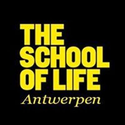 The School of Life Antwerpen