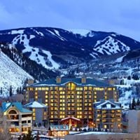 17th Annual Winter Conference on Pediatric Emergencies