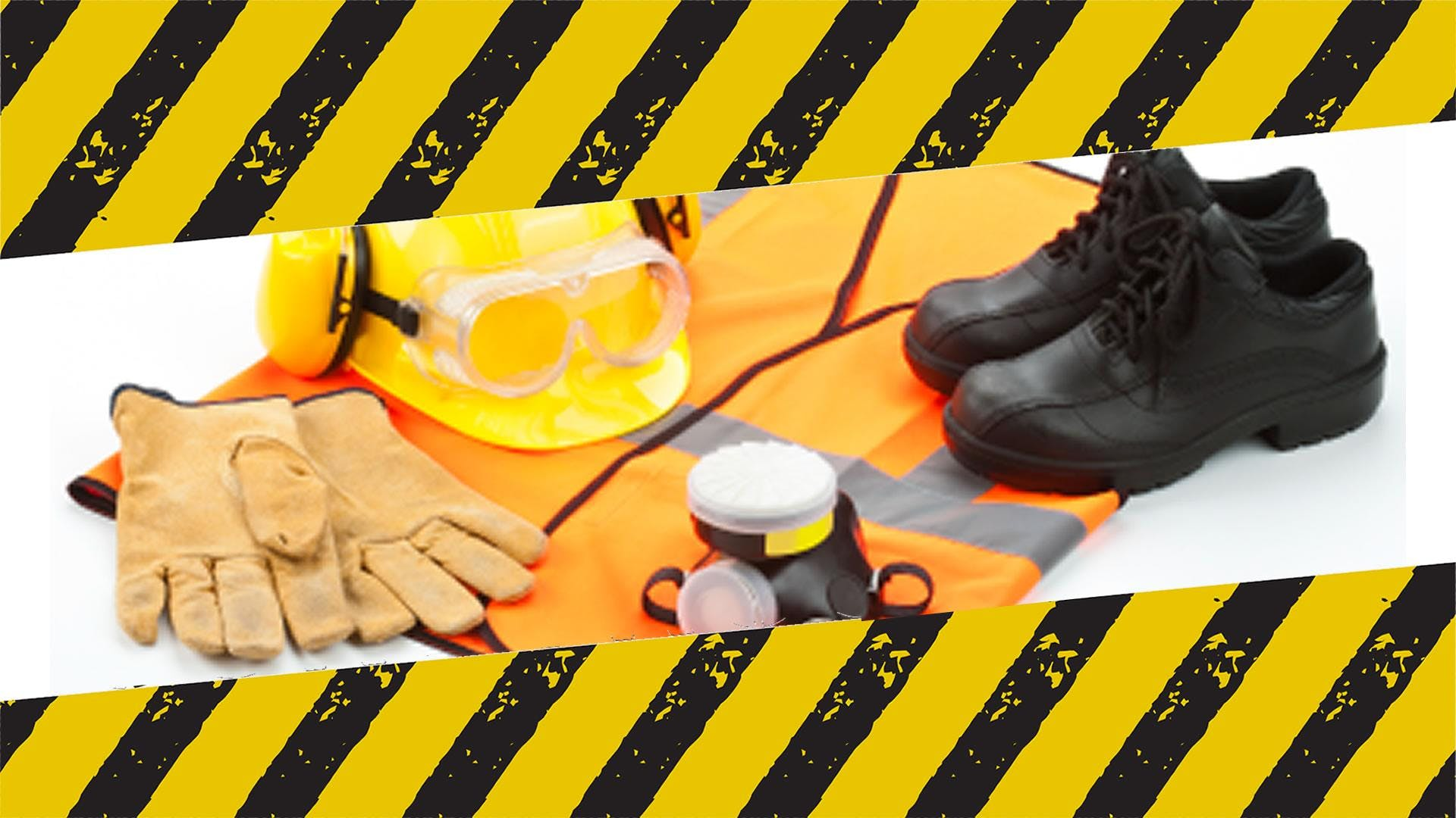 [PAID] Public Training ISO 45001 - New Workplace Safety Standards