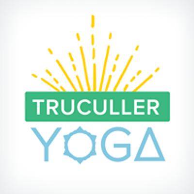 Tru Culler Yoga
